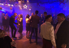 imprezy-dla-firm-wrocław.jpg