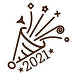 Sylwester 2021 - menu sylwestrowe Browar