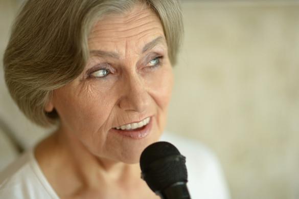 senior-karaoke.jpg