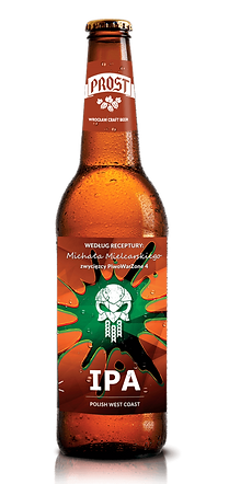 Butelka IPA POLISH WEST COAST.PNG