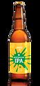 Piwo rzemieślnicze Australian IPA.png