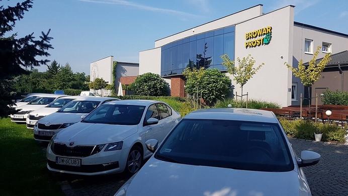 szkolenia dla firm we Wrocławiu