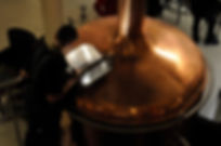 Proces warzenia piwa
