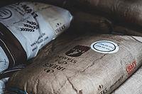 Słody, chmiele oraz drożdże są starannie dobierane do produkcji piw
