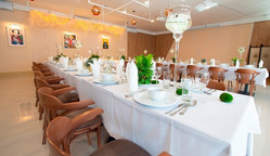 Restauracja na wesele Wrocław