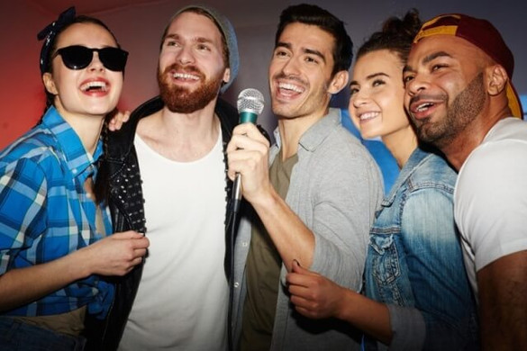 wrocław-konkurs-karaoke.jpg