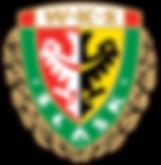 logo poprawne.png