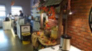 restauracja-na-urodziny-wrocław.jpg
