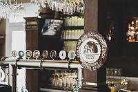 "Laureat konkursu ""Kraft roku 2018"" – American Pale Ale i inny jasny lager"