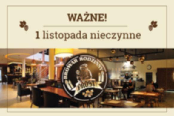 nieczynne-1-listopada-restauracja.jpg