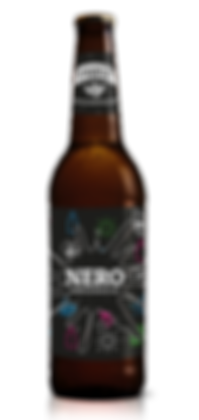 butelka_NERO.png