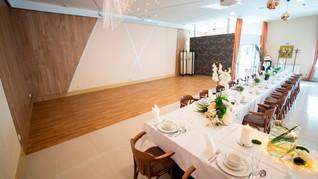 Wynajem sali na wesele Wrocław