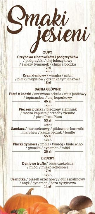 menu-sezonowe-jesien.jpg