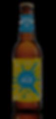 Piwo kraftowe Summer Ale