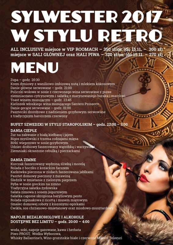 menu-sylwestrowe-2017.jpg