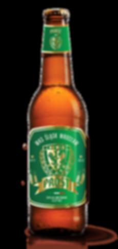 Oficjalne jasne piwo WKS.png