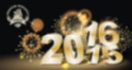 Spędź wyjątkową noc sylwestrową 2015/2016 w Browarze restauracjnym Prost