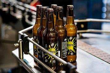 Wytwórnia piwa z Wrocławia