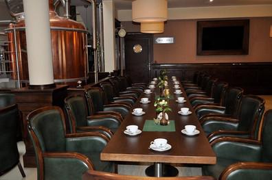 sala-konferencyjna-we-wrocławiu.jpg