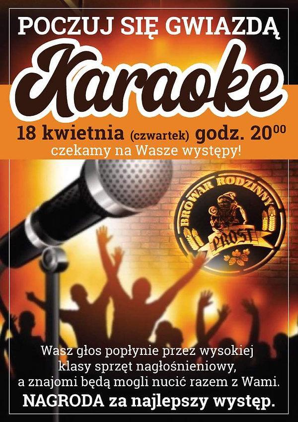 impreza-karaoke-wrocław.jpg
