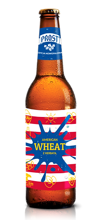 butelka_American-WHEAT-z-herbata.png