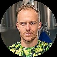 Piotr Świerzko - Certyfikowany Sędzia PSPD