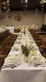 restauracja-na-chrzciny-wrocław.jpeg