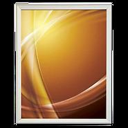 Clip Frame