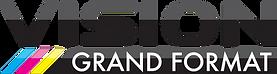 Vision Grand Format logo