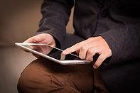 tablet-1075790_640.jpg