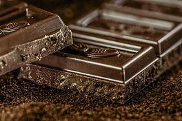 chocolate-968457_640.jpg