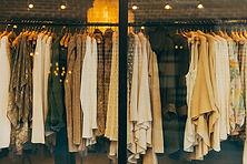 fashion-1031469_640.jpg