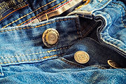 jeans-2979818_640.jpg