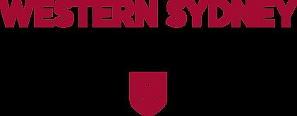 WSU_Logo_CMYK (002).PNG