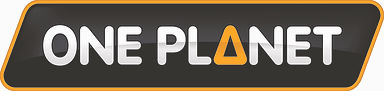 One Planet - Brand Logo_Gloss_CMYK.jpg