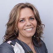 Yvonne Weldon 3.JPG