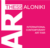 Art Thessaloniki International Contempor