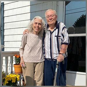 Steve and Debbie Bentz.jpg