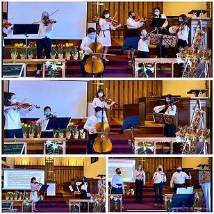 Easter - Music School.jpg