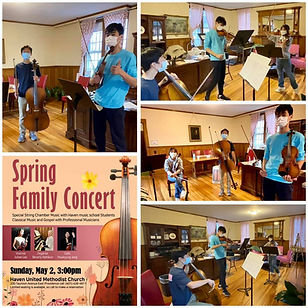 Spring Family Concert practice.jpg