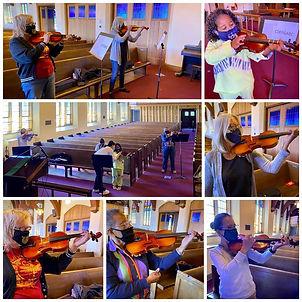 Beginning violin lessons.jpg