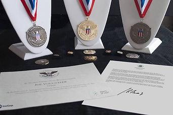 PVSA Award Packages.jpg