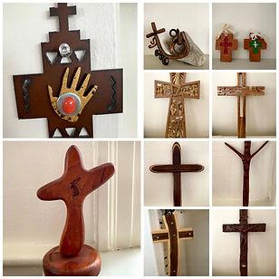Cross Collection.jpg