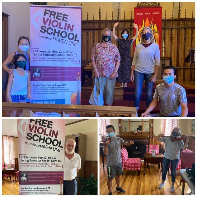 free violin school.jpg