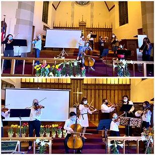 Spring Family Concert practice 2.jpg
