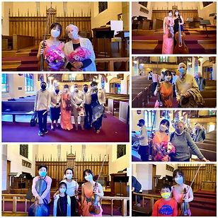 Spring Family Concert - after.jpg