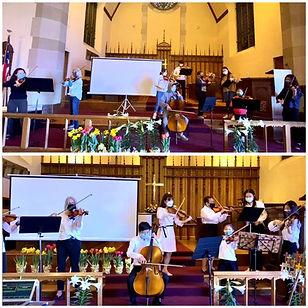 Easter music practice 3.jpg