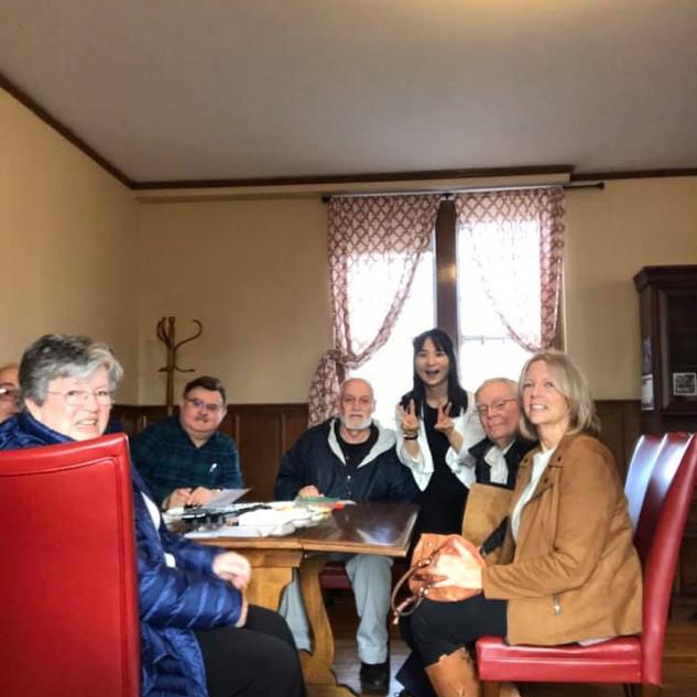 meeting of church council.jpg