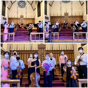 Spring Family Concert musicians.jpg