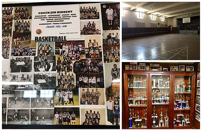 Basketball%20and%20Thrift%20Store_edited